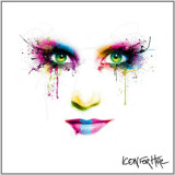 Cd Icon For Hire Icon For Hire [eua] Novo Lacrado